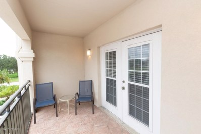 12 Flagler Blvd UNIT A202, St Augustine, FL 32080 - #: 1078479