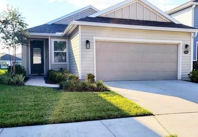 14544 Durbin Island Way, Jacksonville, FL 32259 - #: 1078483