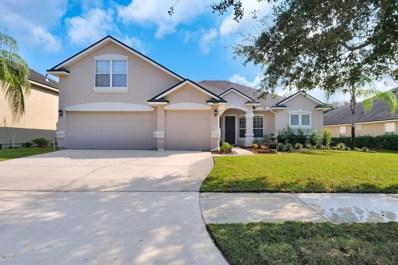 6037 Alderfer Springs Dr, Jacksonville, FL 32258 - #: 1078487