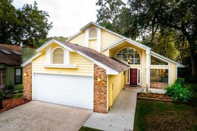 5482 Fort Caroline Rd, Jacksonville, FL 32277 - #: 1078492