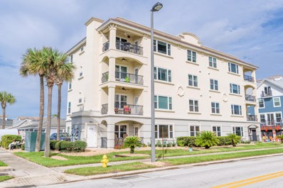 Jacksonville Beach, FL home for sale located at 922 1ST St S UNIT 102, Jacksonville Beach, FL 32250