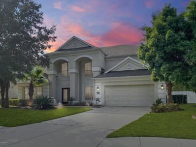 13426 Long Cypress Trl, Jacksonville, FL 32223 - #: 1078510