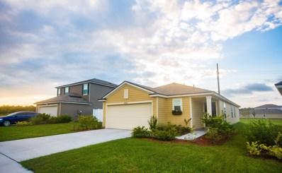 2840 Buck Creek Pl, Green Cove Springs, FL 32043 - #: 1078519