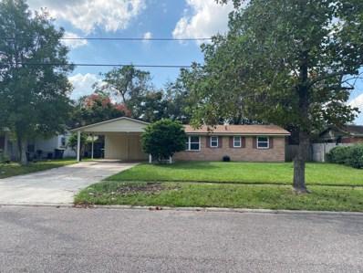 4040 Pittman Dr, Jacksonville, FL 32207 - #: 1078521