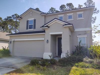 1102 Wetland Ridge Cir, Middleburg, FL 32068 - #: 1078527