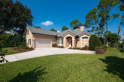 12859 Biggin Church Rd S, Jacksonville, FL 32224 - #: 1078530