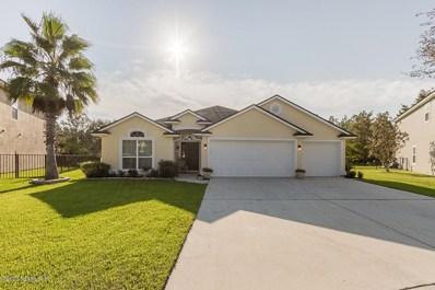85 Robin Bay Dr, St Augustine, FL 32092 - #: 1078545