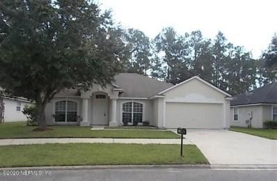 11035 Apple Blossom Trl E, Jacksonville, FL 32218 - #: 1078546