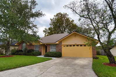 12425 Nesting Eagles Way, Jacksonville, FL 32225 - #: 1078563