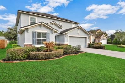 9485 Bembridge Mill Dr, Jacksonville, FL 32244 - #: 1078602