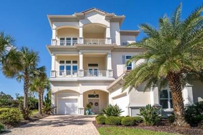 19 Ocean Ridge Blvd N, Palm Coast, FL 32137 - #: 1078639
