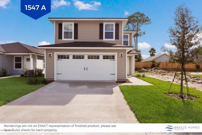 9962 Redfish Marsh Cir, Jacksonville, FL 32219 - #: 1078641