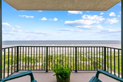 Jacksonville Beach, FL home for sale located at 601 1ST St S UNIT 5G, Jacksonville Beach, FL 32250