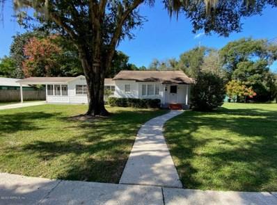 1608 Husson Ave, Palatka, FL 32177 - #: 1078718