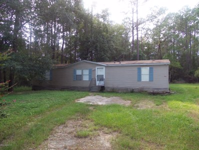 2166 Pine Tree Ln, Middleburg, FL 32068 - #: 1078723