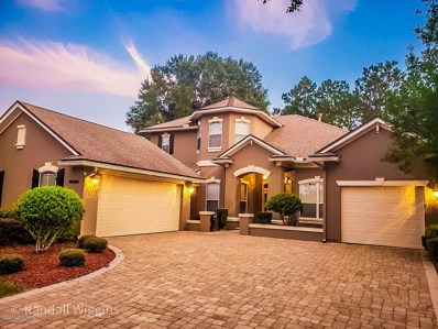 1091 Green Pine Cir, Orange Park, FL 32065 - #: 1078734
