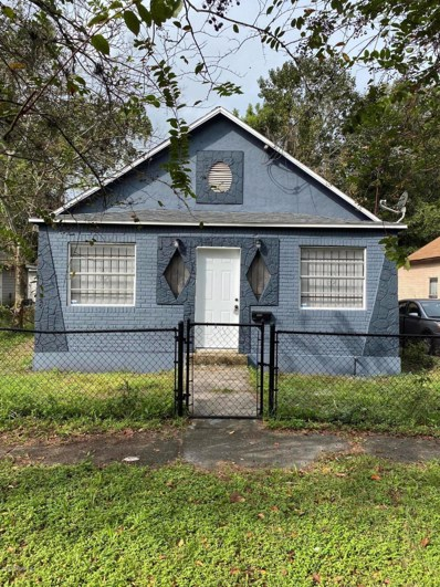 3408 Phoenix Ave, Jacksonville, FL 32206 - #: 1078744