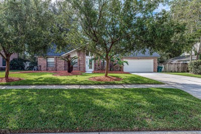 4344 Walnut Bend, Jacksonville, FL 32257 - #: 1078750