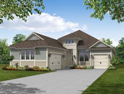 Ponte Vedra, FL home for sale located at 593 Village Grande Dr, Ponte Vedra, FL 32081