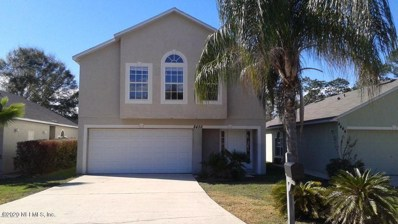 8456 Oak Crossing Dr W, Jacksonville, FL 32244 - #: 1078756