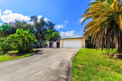 Palm Coast, FL home for sale located at 9 Blare Dr, Palm Coast, FL 32137