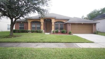 10288 Lancashire Dr, Jacksonville, FL 32219 - #: 1078784