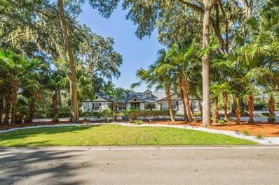 11550 Mandarin Cove Ln, Jacksonville, FL 32223 - #: 1078787
