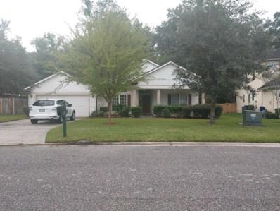 684 Reflection Cove Rd E, Jacksonville, FL 32218 - #: 1078789