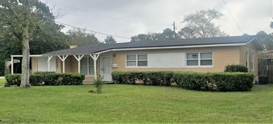 1999 Brookview Dr S, Jacksonville, FL 32246 - #: 1078805