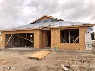 3560 Grayson Ln, Middleburg, FL 32068 - #: 1078811