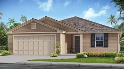 2984 Rock Creek Ct, Green Cove Springs, FL 32043 - #: 1078815