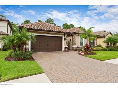 3164 Brettungar Dr, Jacksonville, FL 32246 - #: 1078833