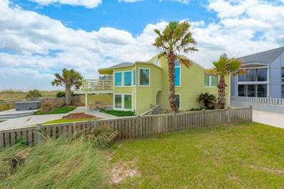 93 Orange St, Neptune Beach, FL 32266 - #: 1078837