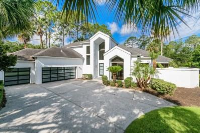 101 Heron Lake Way, Ponte Vedra Beach, FL 32082 - #: 1078858