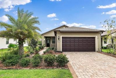 Ponte Vedra, FL home for sale located at 78 Goldenrod Park Rd, Ponte Vedra, FL 32081