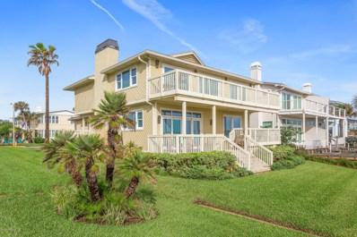 1842 Strand St, Neptune Beach, FL 32266 - #: 1078924