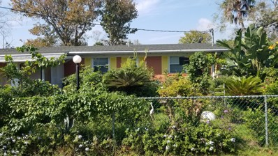 Atlantic Beach, FL home for sale located at 346 Sargo Rd, Atlantic Beach, FL 32233