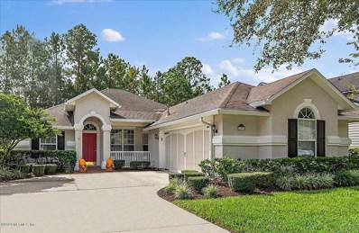 1173 Stonehedge Trail Ln, St Augustine, FL 32092 - #: 1078940