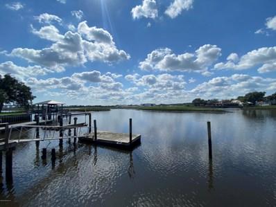 14616 San Pablo Dr N, Jacksonville, FL 32224 - #: 1078945