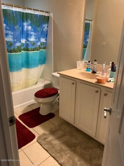 Jacksonville, FL home for sale located at 10075 Gate Pkwy UNIT 1505, Jacksonville, FL 32246