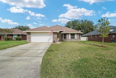 2204 Scarlet Oak Ct, Middleburg, FL 32068 - #: 1078958