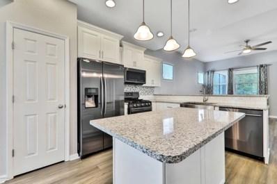 Ponte Vedra, FL home for sale located at 273 Marietta Dr, Ponte Vedra, FL 32081