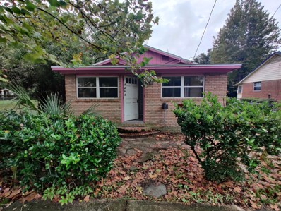 Jacksonville, FL home for sale located at 1438 W 21ST St, Jacksonville, FL 32209