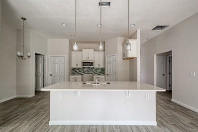 Jacksonville, FL home for sale located at 6069 Patriots Landing Ln, Jacksonville, FL 32244