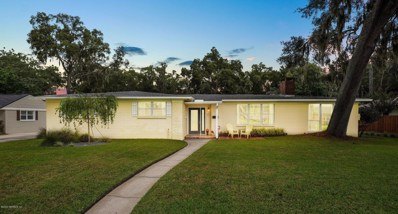 Jacksonville, FL home for sale located at 5003 Glade Hill St, Jacksonville, FL 32207