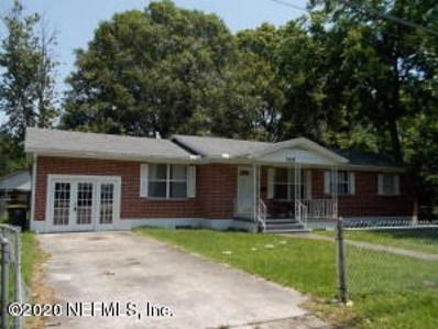 Jacksonville, FL home for sale located at 3435 Glen St, Jacksonville, FL 32254