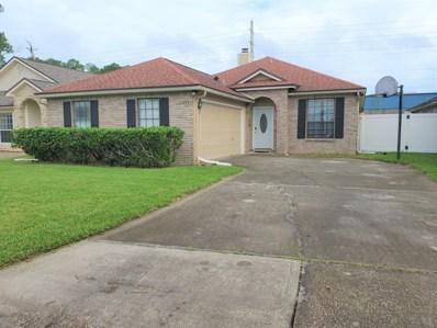 Jacksonville, FL home for sale located at 11053 Beckley Pl, Jacksonville, FL 32246