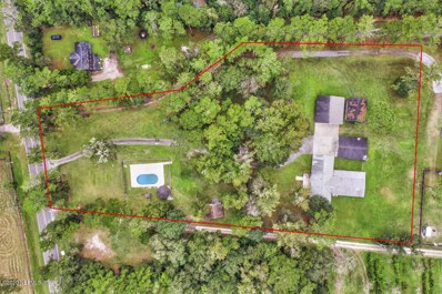 Jacksonville, FL home for sale located at 1844 New Berlin Rd, Jacksonville, FL 32218