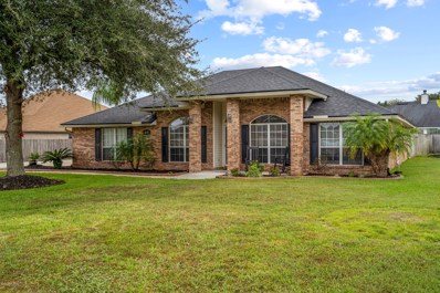 2493 Moon Harbor Way, Middleburg, FL 32068 - #: 1079020