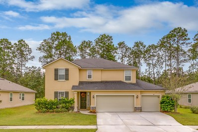 11426 Carson Lake Dr, Jacksonville, FL 32221 - #: 1079062